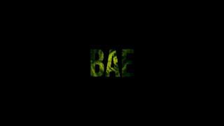 Download ″Bae″ - Slow Trap x Deep Trap Type Beat Video