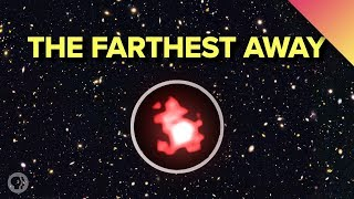 Download What is Farthest Away? Video