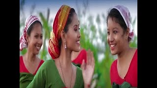 Download Jakoi Khaloi Majuli Goyachi 2016 by Manuronjon, Roneey & Rajib Video