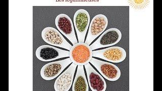 Download Lentilles noires, fèves pintos, fèves de lima/ Connaissez-vous les légumineuses? Video