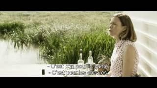Download Schneider Vs Bax - Trailer Video