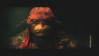 Download TMNT 2014   Raphael   Warrior   Tribute Video