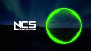 Download Levianth & Axol - Remember (feat. The Tech Thieves) [NCS Release] Video