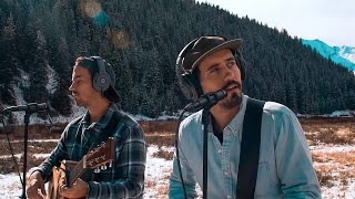 Download Tequila (Live in Aspen) - Endless Summer (Dan + Shay Cover) Video