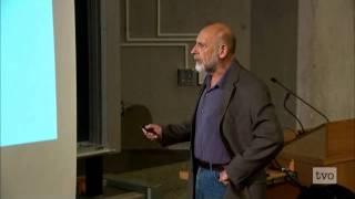 Download Leonard Susskind on The World As Hologram Video