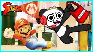Download Nintendo Toy Hunt in New York ! + Ryan from Ryan ToysReview goes Children Museum ! Video