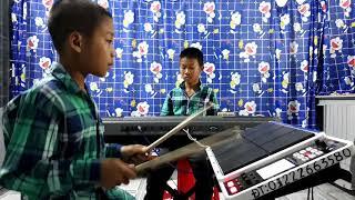 Download Hòa tấu Tây Du Ký - Nhạc sống Phong Bảo Video