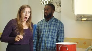 Download Weird Quirks Roommates Have: Opposite Sex Roommates Video