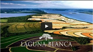Download Laguna Blanca ein Paradies auf Erden Video