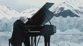 Download Ludovico Einaudi - ″Elegy for the Arctic″ - Official Live (Greenpeace) Video