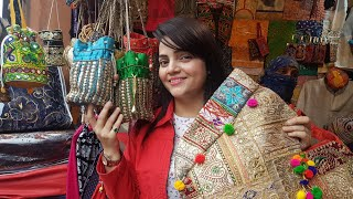 Download Jaipur Shopping | Best Places with Prices Video