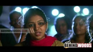 Download Sippai Teaser | Sippai Trailer | Sippai Songs | Gautham Karthik | Lakshmi Menon - BW Video