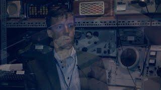 Download Låsta dörrar- Dokumentär om hemligt jobb Video