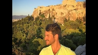 Download Greece Travel Series - Athens Video