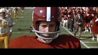 Download Forrest Gump (4/10) Best Movie Quote - College Football Scene (1994) Video