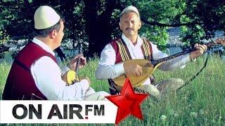 Download Vellezerit LLeshi Politika Video