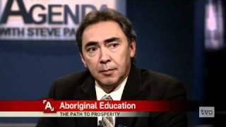 Download Aboriginal Education Video