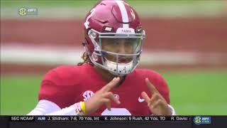 Download Alabama vs Mercer, 2017 (in under 27 minutes) Video
