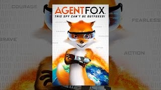 Download Agent F.O.X. Video