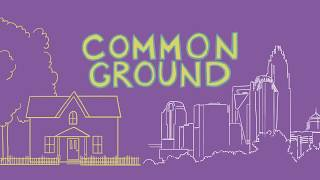 Download Common Ground Video