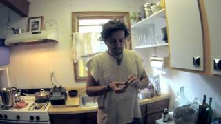 Download David Wolfe's Cacao/Chaga/Reishi Elixir Update Part2 Video