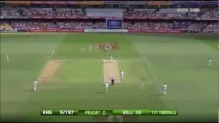 Download 5 Of The Best Hat-Tricks Ever Taken (Fast Bowlers) HQ Video