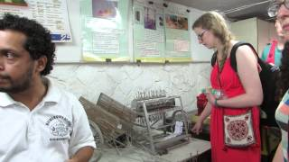Download Appropriate Technology at C-TARA IIT Bombay Video