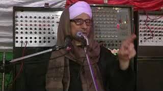 Download من أسرار المضاعفة , للصلاة على الذات المشرفة (فضيلة الشيخ / فراج يعقوب ) Video
