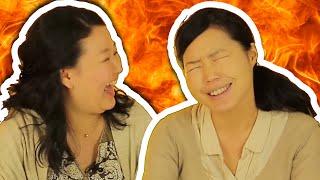 Download Japonlar Türk Yiyeceklerini Tadıyor Video