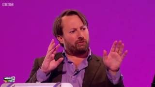 Download Did the Interpol list Henning Wehn as a missing person? - Would I Lie to You? [CC-AR,EN,IT,SV,NL] Video