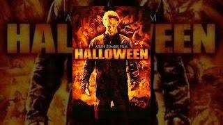 Download Halloween (2007) Video
