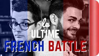 Download THE ULTIMATE FRENCH BATTLE Video