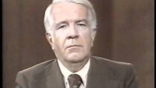 Download The ABC Evening Newscast - July 5, 1976 - part 1 of 3!! Video