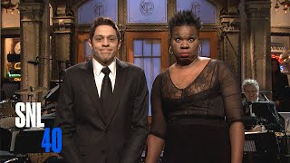 Download Auditions - SNL 40th Anniversary Special Video