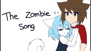 Download The Zombie Song | animation Video