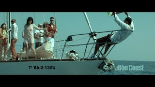 Download Shaggy Mohombi Faydee Costi - Habibi (I need Your love) - Official Video Video