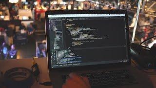 Download Developer Summit Hackathon 2016 | Part 2 Video