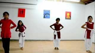 Download Thattadavu Steps 1 to 5 Video