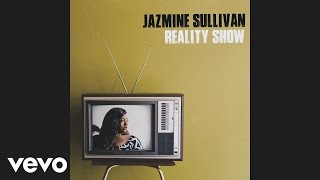 Download Jazmine Sullivan - Let It Burn (Audio) Video