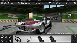 Street Legal Racing: Redline 2 3 1 Steam Edition Download Free