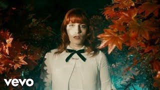 Download Florence + The Machine - Cosmic Love Video