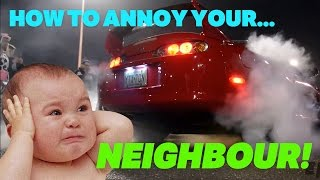 Download 6 Mods Your Neighbours Will Hate You For Installing Video