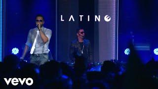 Download Latino - Só Você Video