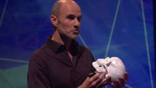 Download Shakespeare's mysterious Mr. W. H | Petter Amundsen | TEDxArendal Video