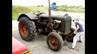 Download Fordson 1937 Video