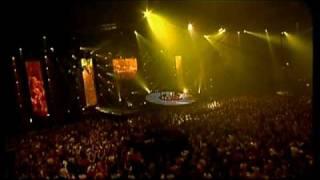 Download Tiësto - Adagio For Strings Video