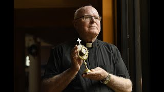 Download Was Boca Raton priest's melanoma cure a miracle? Video