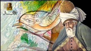 Download Maulana Rumi Ki Sabaqhamoz Kahaniyan (Parinda Aur Shikari) Video
