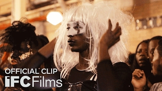 Download Kiki - Clip ″Legends Ball″ I HD I Sundance Selects Video