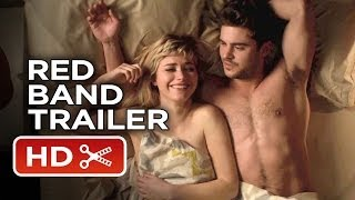 Download That Awkward Moment Red Band TRAILER (2014) - Zac Efron, Miles Teller Movie HD Video
